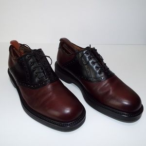 Johnston & Murphy Passport Shoes
